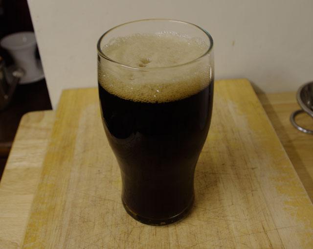 wild-hop-beer