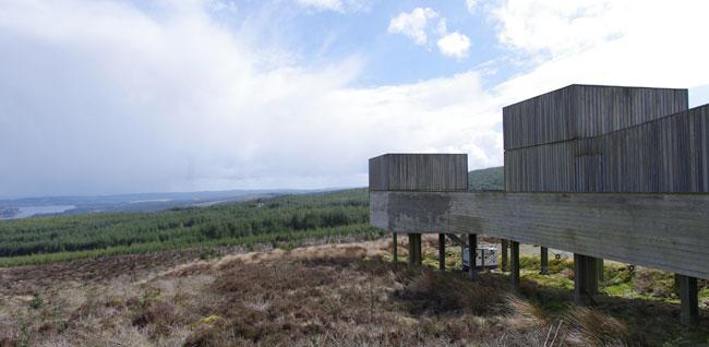 Kielder-3-observatory