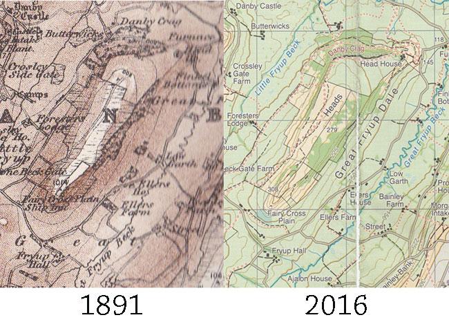 atkinson-comparison