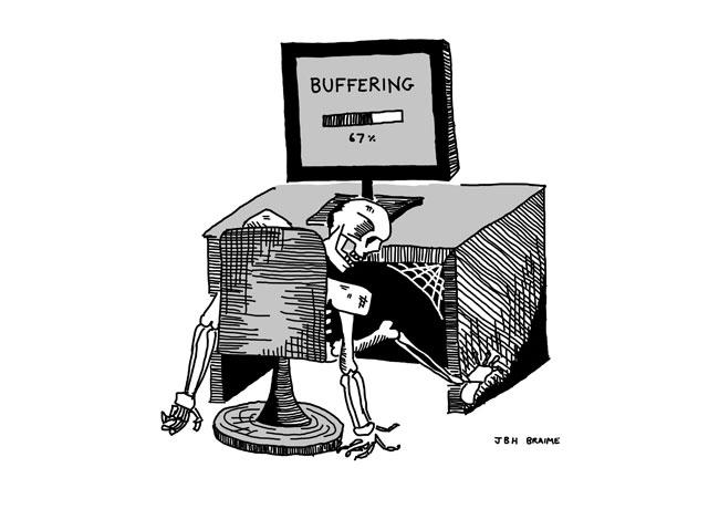buffering-crop