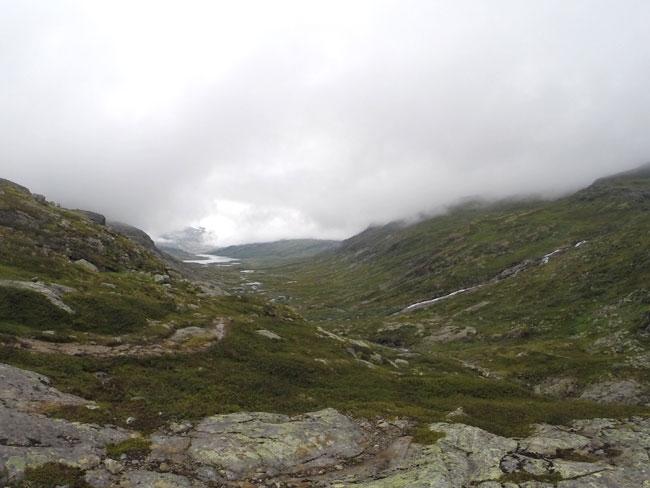 Hardangervidda-1