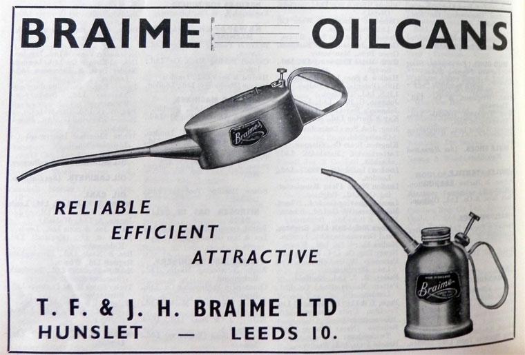 Reliable-efficient-attractive
