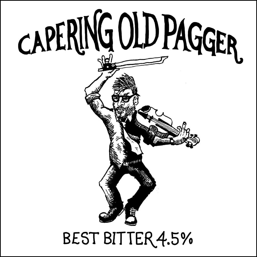 popy-beer-label